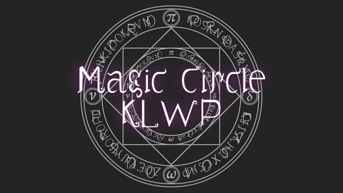 20170205-klwp-1