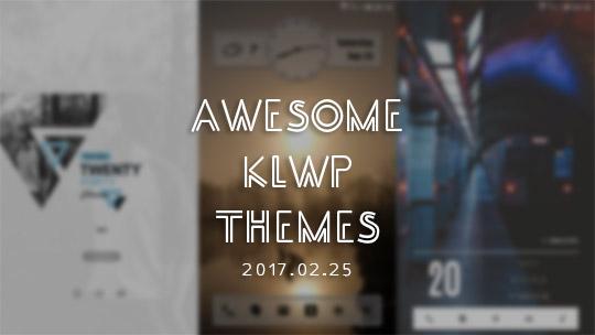 20170225-klwp-0