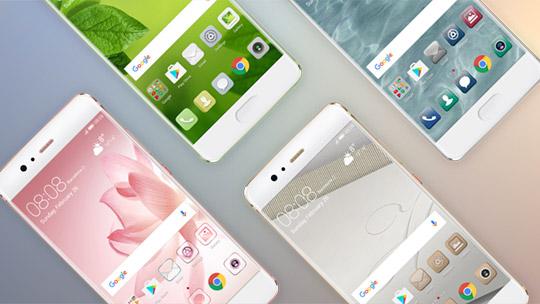 今すぐ「Android 8.0 Oreo」にアップデートする方 …