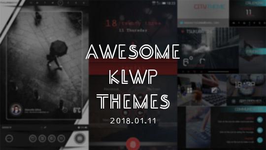 20180111-klwp-0