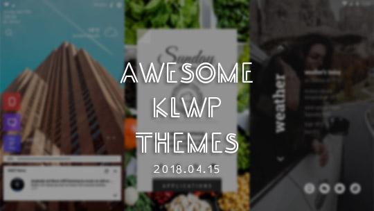 20180415-klwp-0