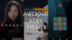 20180916-klwp-1-240x135