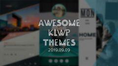 20190909-klwp-1-240x135