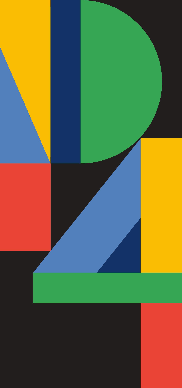 Pixel 4 仮称 っぽい壁紙画像を作ってみました Orefolder Net