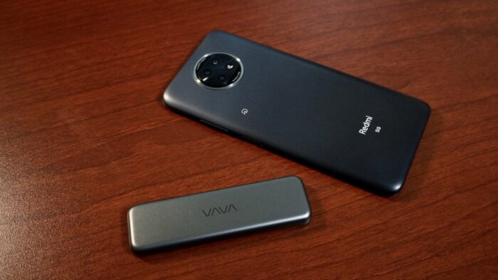 VAVA VA-UM003-1TB