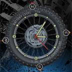com.airymob.compass.clock.battery.widget-0