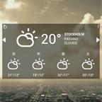 com.citc_.weather-0