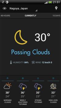 com.citc.weather-3