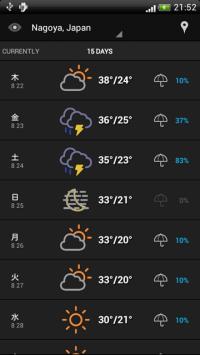 com.citc.weather-4