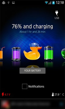 com.dodo.customizedbatterywidget-2