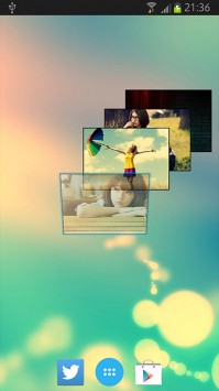 com.drewappsmobile.wallpaperswitcher-3