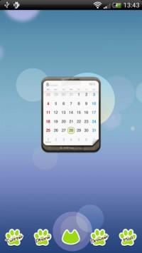 com.initplay.calendar2013jp-2