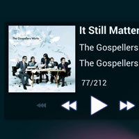 com.maxmpz.audioplayer-0