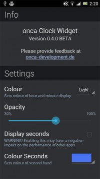 de.onca.android.clockwidget-2