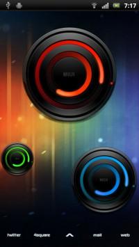 factory.widgets.MIUISpiralRedAnalogClock-1