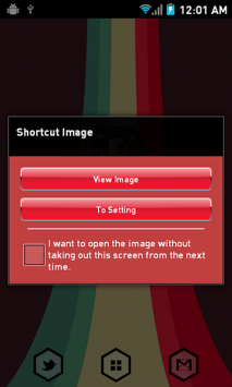 jp.windbellrrr.widget.shortcutimage-3