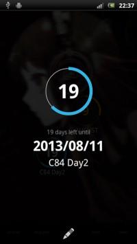 me.gira.widget.countdown-2