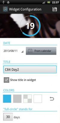 me.gira.widget.countdown-3